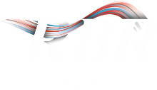 RBR Legflow Active